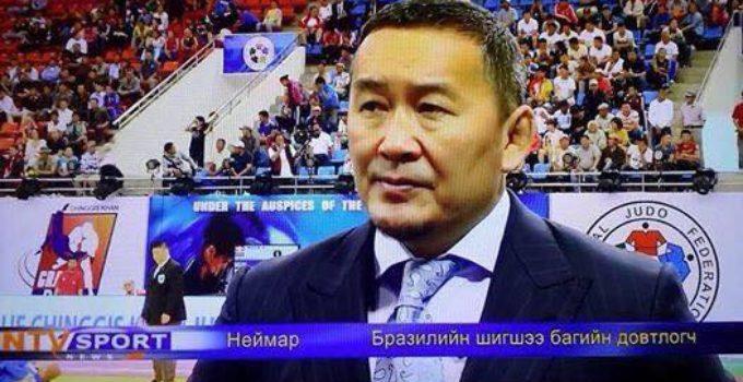 mongolia_tv_fun_10